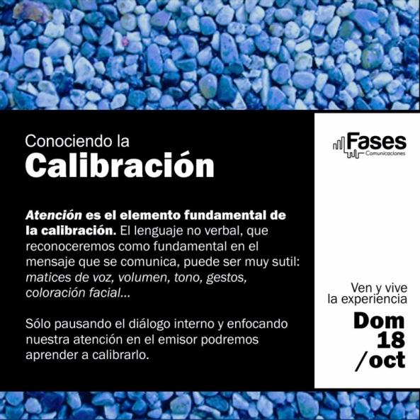 calibracion 18 de octubre F 800px