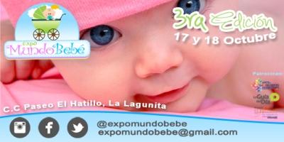 expomundobebe-twitter-ad