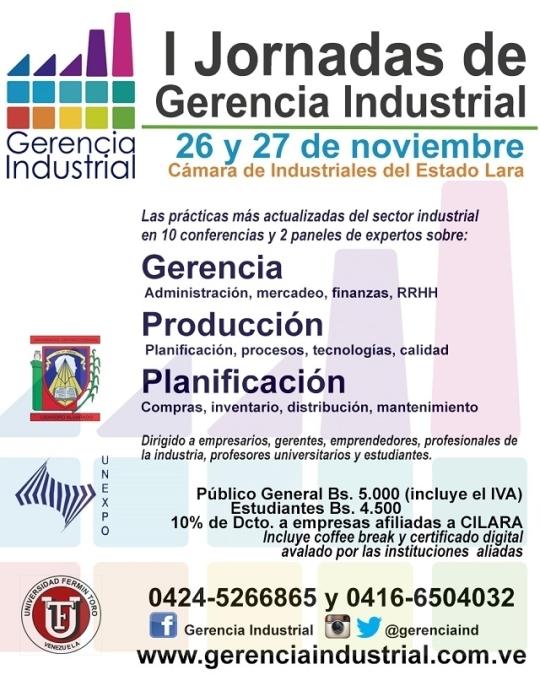 Volante Jornadas Gerencia Industrial_800px