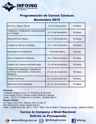 1 Caracas Nov 2015800px