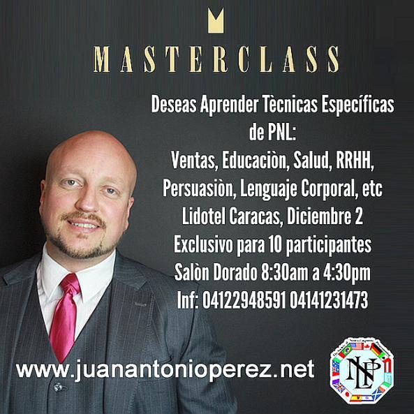 masterClass650px