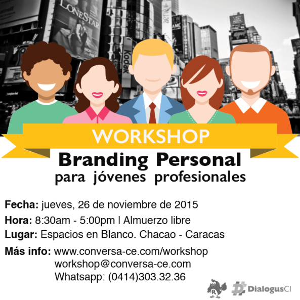promo-cuadrada-WORKSHOP3-1