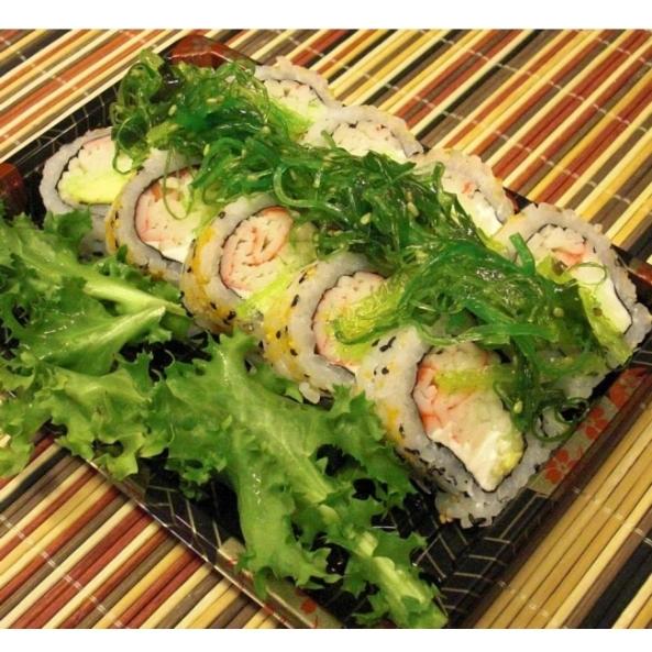 sushi1_650px