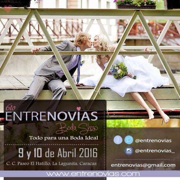 arte-instagram-entrenovias-boda-show-abril-2016.jpg