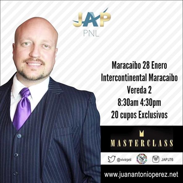 maracaibo28deenero650px