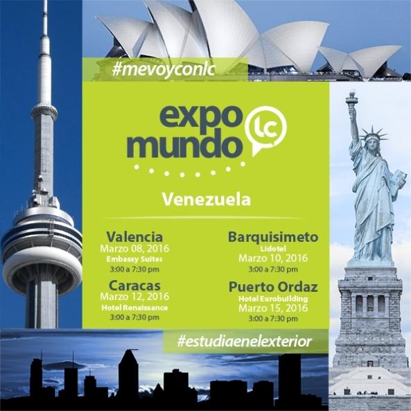 ExpoMundoLC 800px