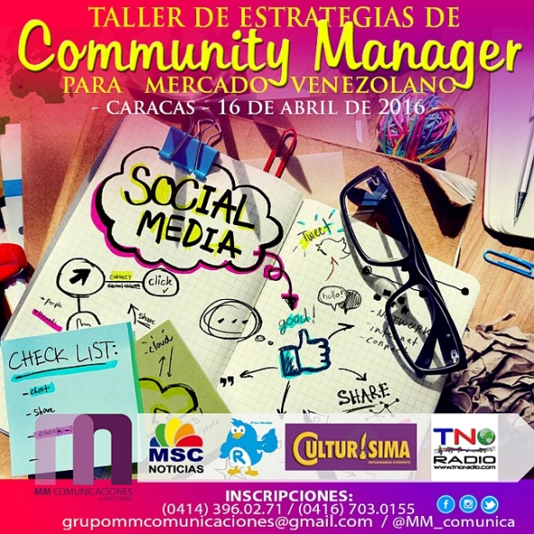 communitymabager16abril 650px