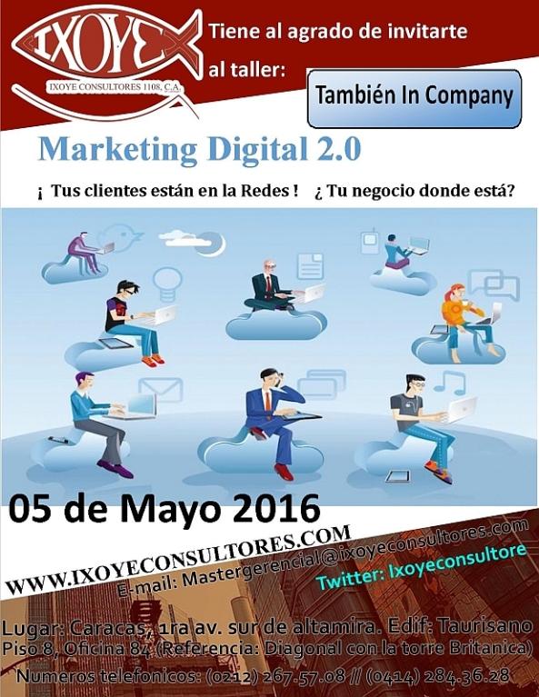 Marketing  2.0 800px