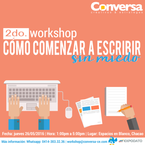 workshop-escribir-IG