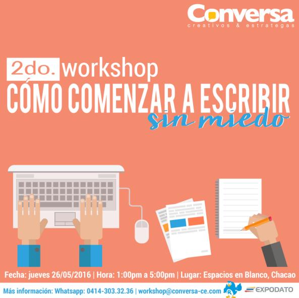 workshop-escribir-IG