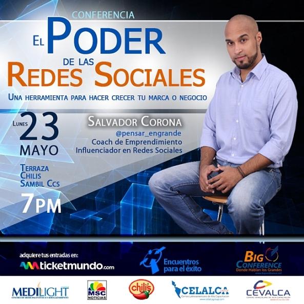 poder_redes_sociales 650