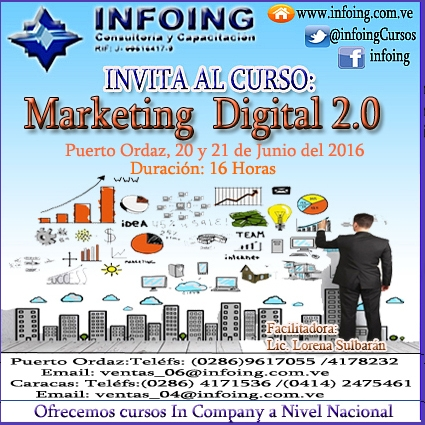 MarketingD junio 2016 450px