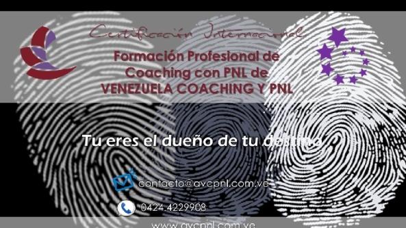 certificacion internacional coaching pnl 1 800px
