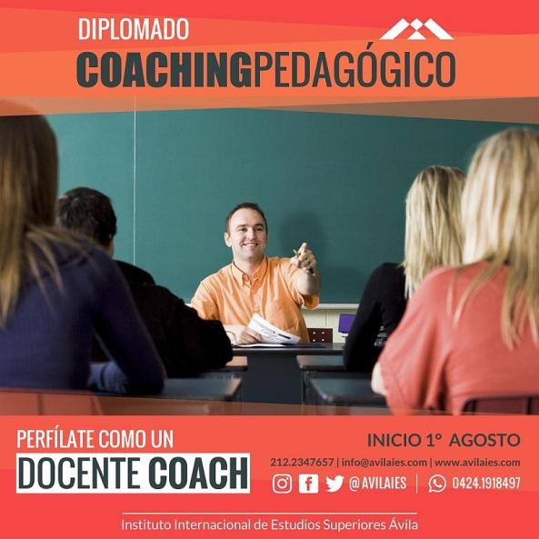 Diplomado Coaching Pedagogico1_evento1 800px