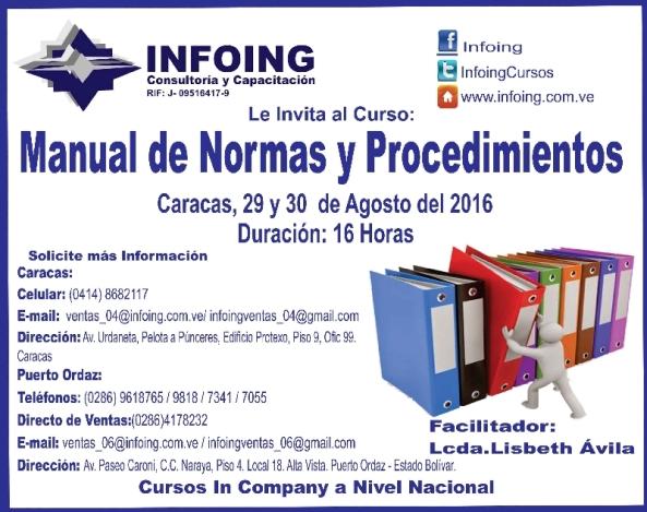 manualNormaryProcedimientos29y30deagosto 800px