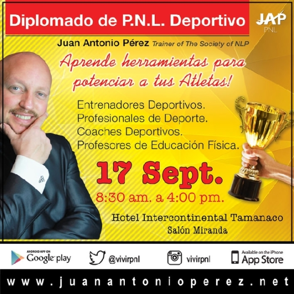 Poster-Deporte-Juan1 650px