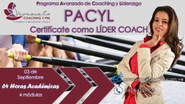 prohgrama lider coach PACYL 800px