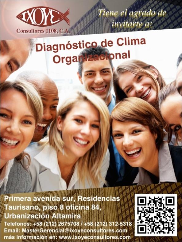 Diagno_stico de Clima Organizacional 800px