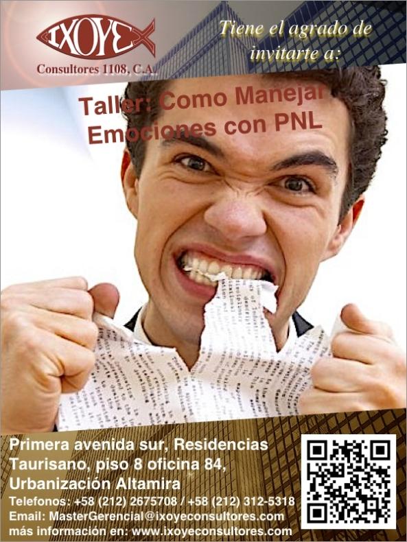 Taller_ Como Manejar Emociones con PNL 800