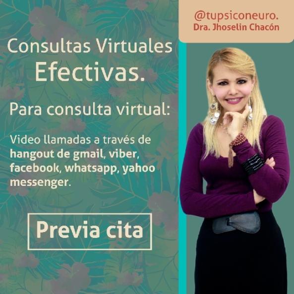 consultas-virtuales-650px