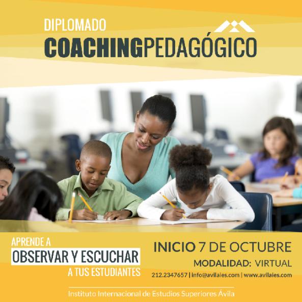 Diplomado Coaching Pedagogico3_evento1 650px