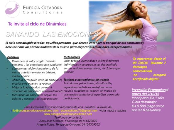 flyer-expodato-sanando-emociones-1