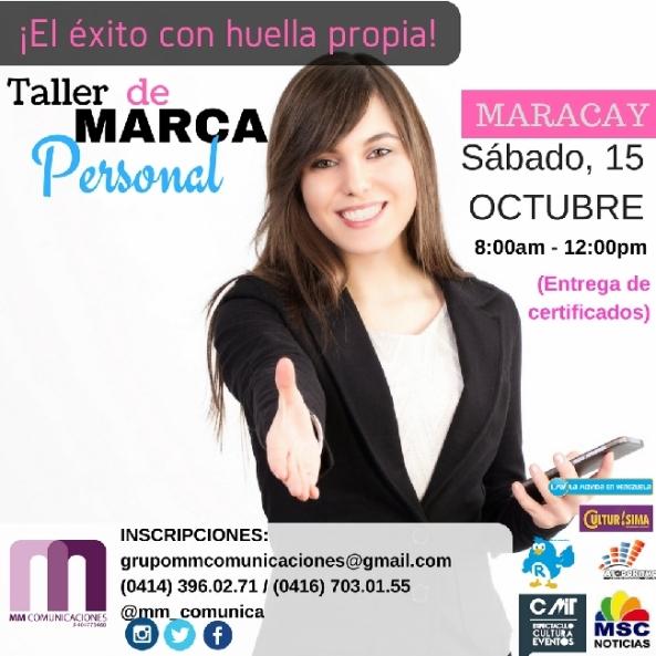 marca-personal-sab-15-octubre-redes-definitivo-650px