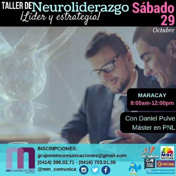 neuroliderazgo-sab-29-octubre-redes-definitivo-650px