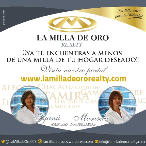 lamilladeoro_650px