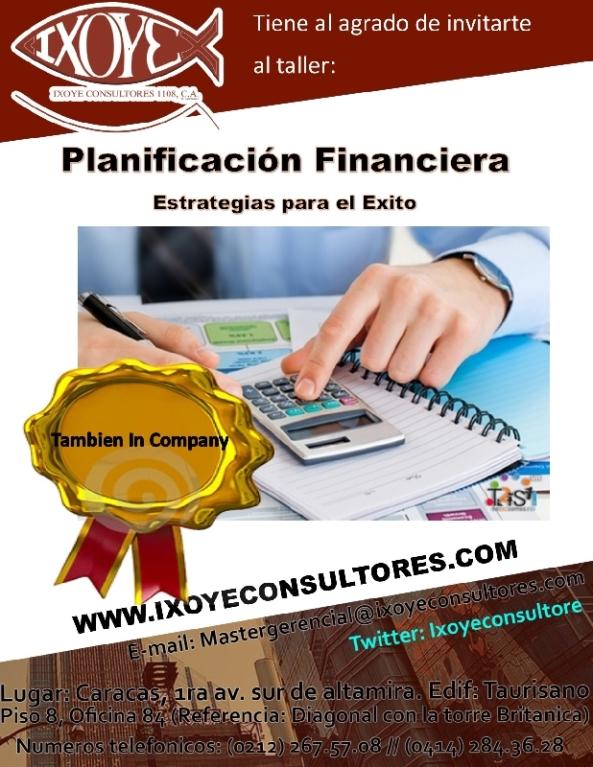 planificacion-financiera-800px