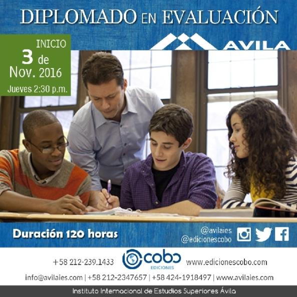 post-diplomado-evaluacion2-650px-x-650px