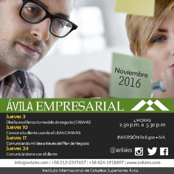 avila-empresarial-650px