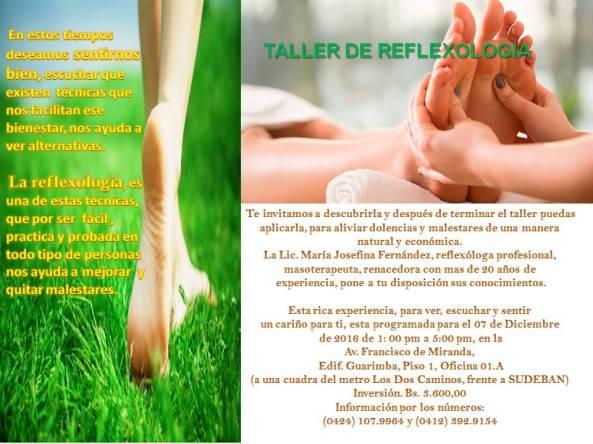 invitacion_taller_de_reflexologia_2