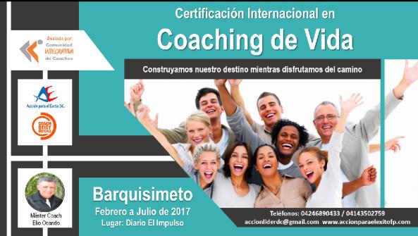 coaching-de-vida-barquisimeto-2i-de-2016-800px