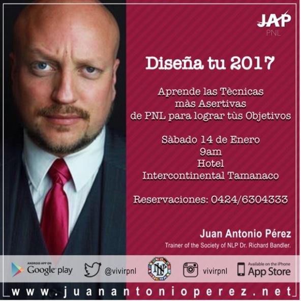disena_tu_2017