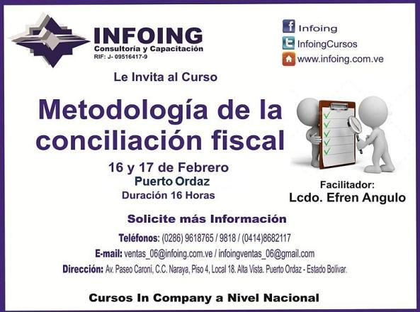conciliacion-fiscal-800px
