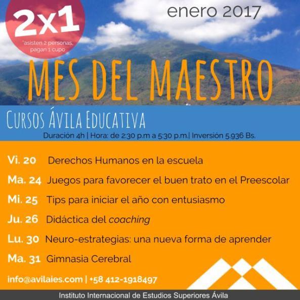 cursos-avilaeducativa_enero2017