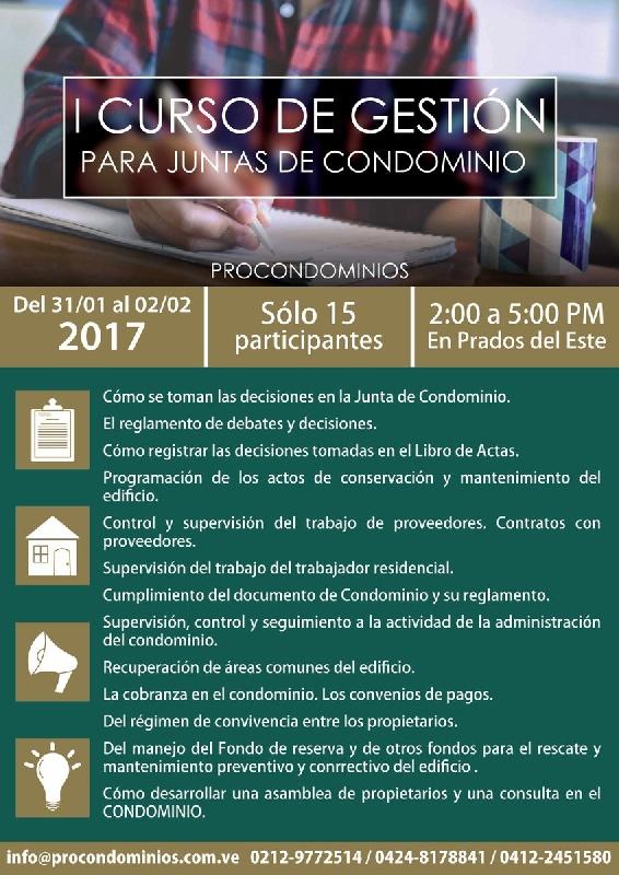 gestioncondoenero2017-800px