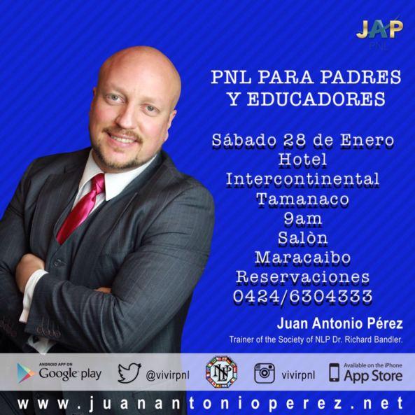 pnl_padres_educadores