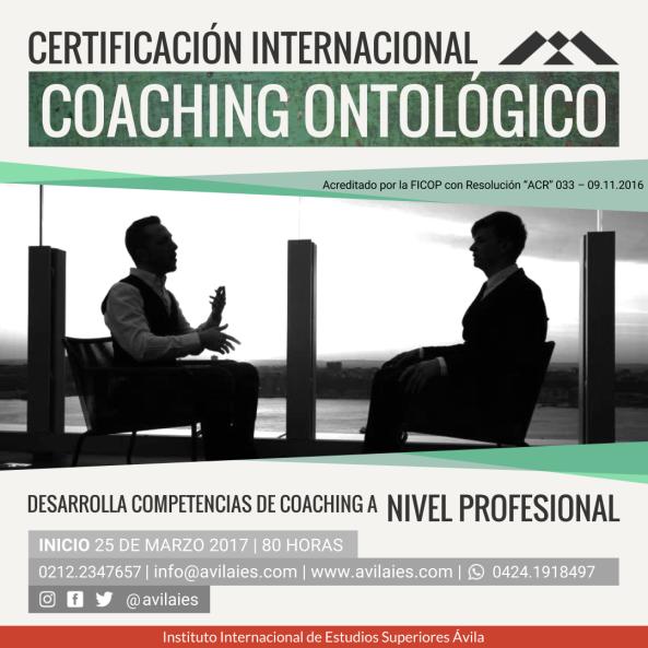 certificacion-int-coaching-_marzo2017_b