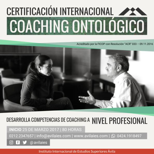 certificacion-int-coaching_marzo2017_a