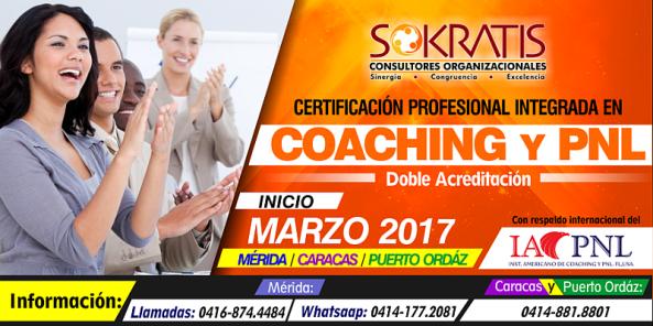 certificacion_profesional_integrada_en_coaching_y_pnl_facebook-800px