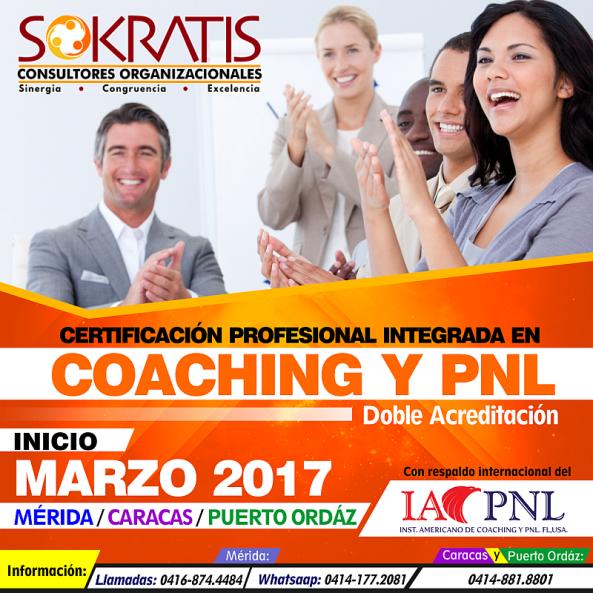 certificacion_profesional_integrada_en_coaching_y_pnl_inst-800px