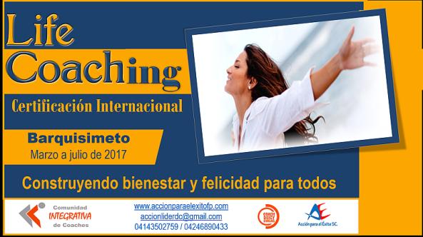 coaching-de-vida-barquisimeto-2-b-de-2017-800px