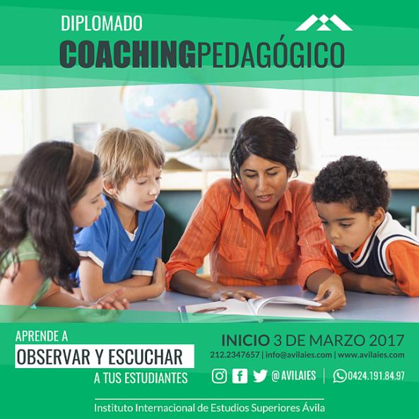 diplomado-coaching-pedagogico2_marzo-650px