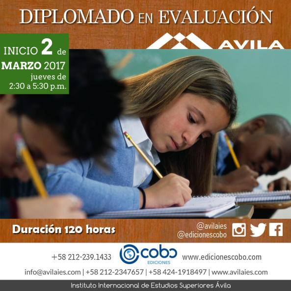 diplomado-evaluacion_marzo2017
