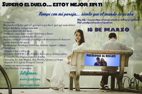 flyer-curso-duelo-800px