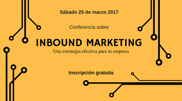 inbound-marketing-1-800px