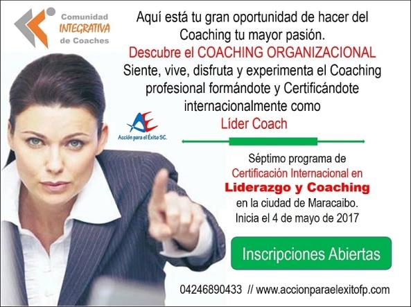 lider-coach-maracaibo2-2017-800px
