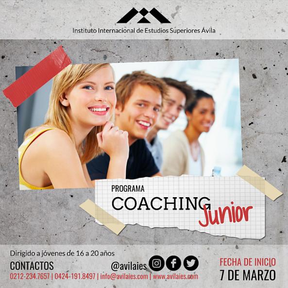 programa-coaching-junior-1-650px